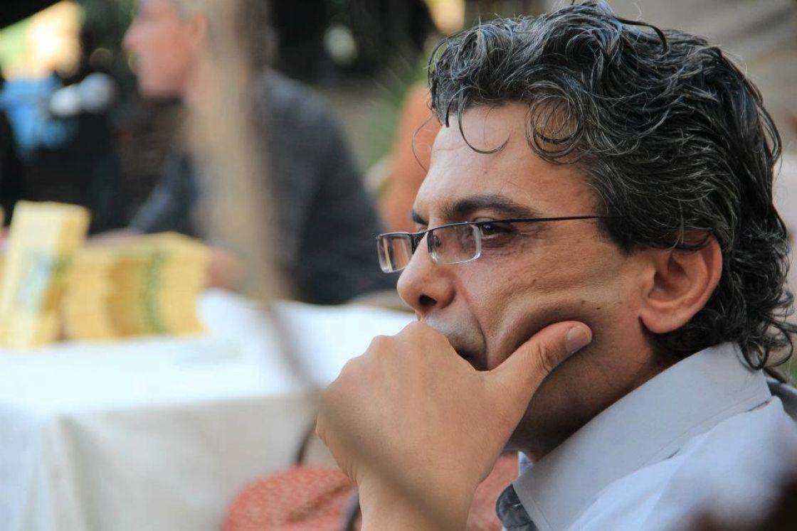 الكاتب خالد جمعه.jpg