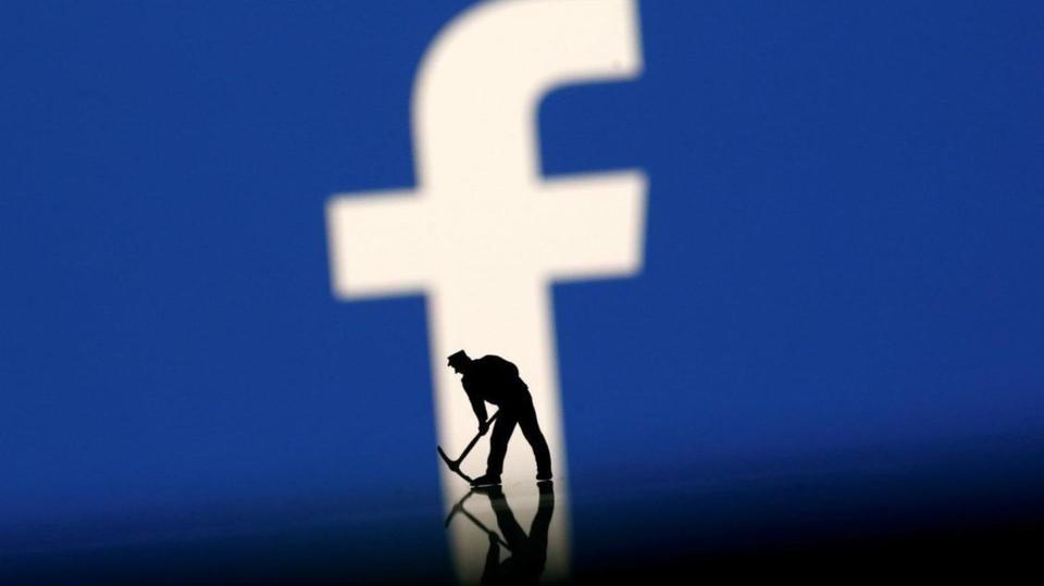 تحديثات كبيرة قادمة لفيسبوك ماسنجر