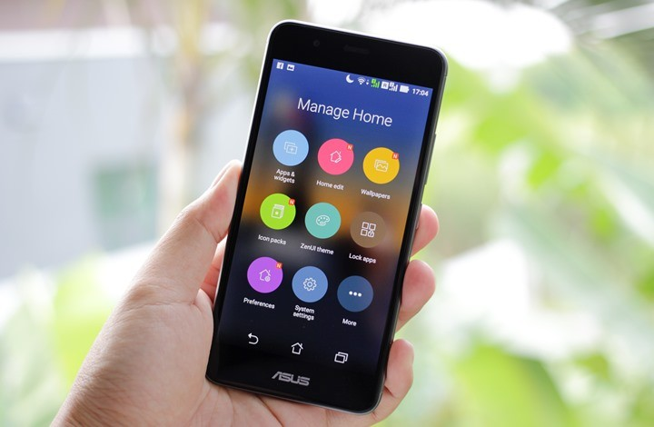 كيف تعثر على هاتفك المحمول المفقود ؟