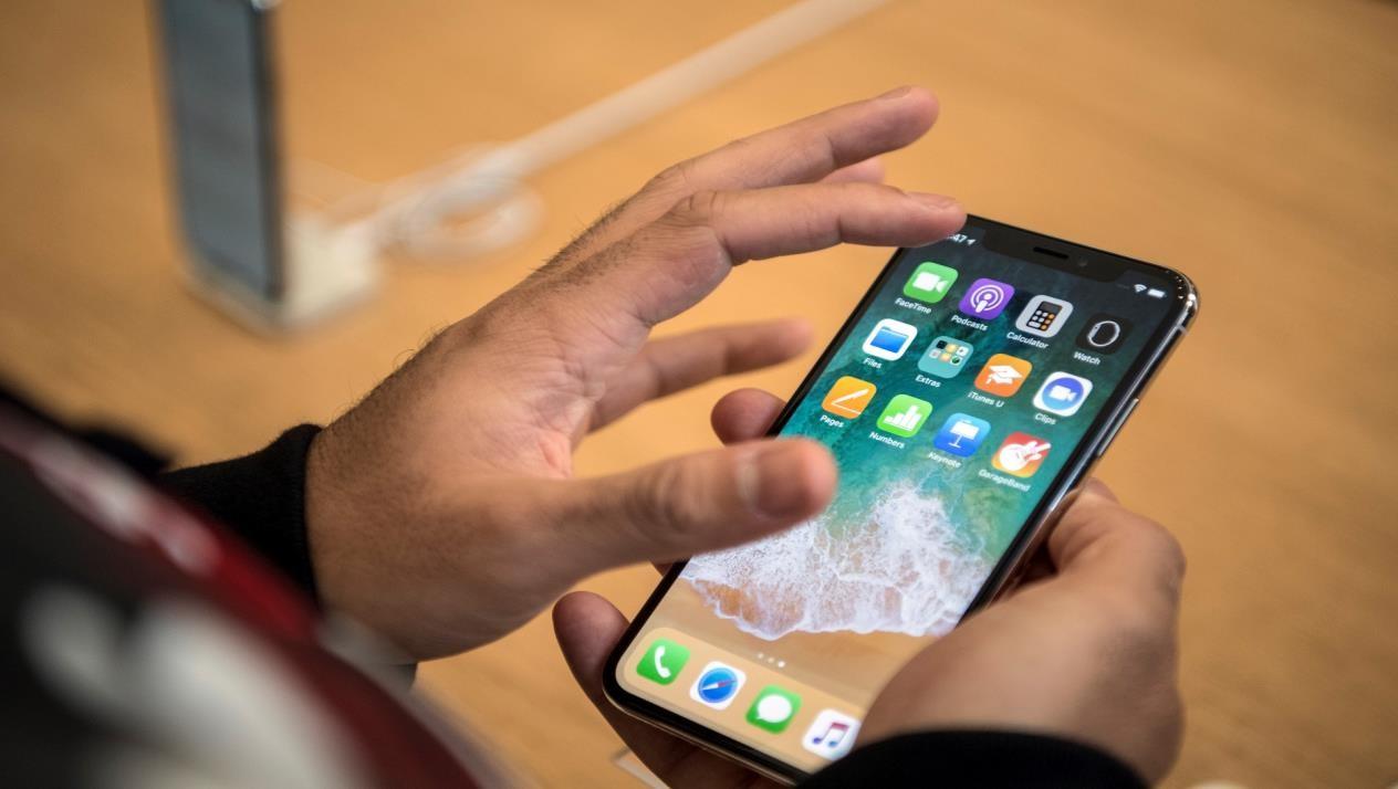 التقليل من استخدام هاتفك يمكن أن يساعدك على العيش لفترة أطول