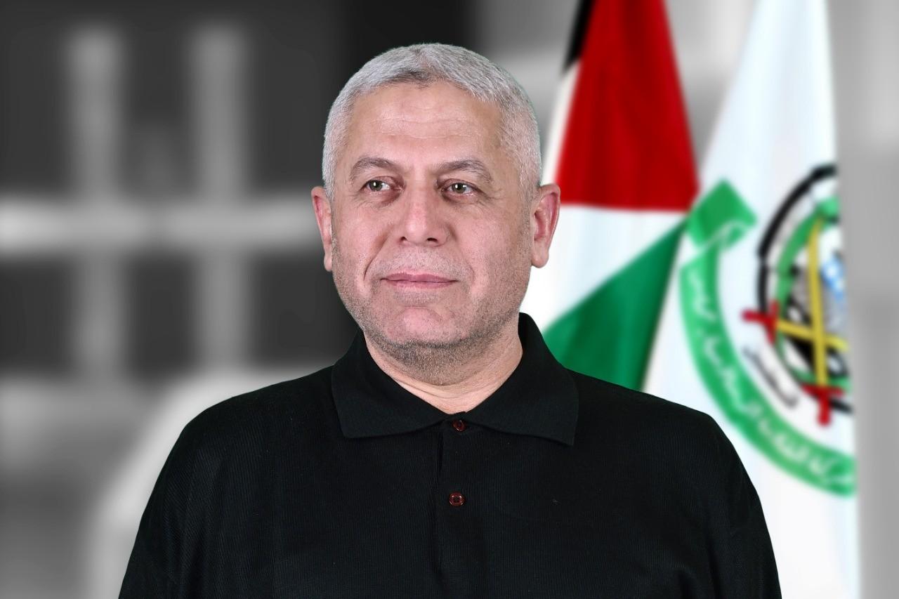 ثلاث جرائم للسلطة في اسبوع واحد هزت الفلسطينيين .. لكن الشعب اظهر وعيه وحكمته