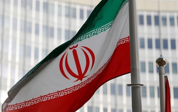 أهمية الدعم الإيراني للمقاومة الفلسطينية