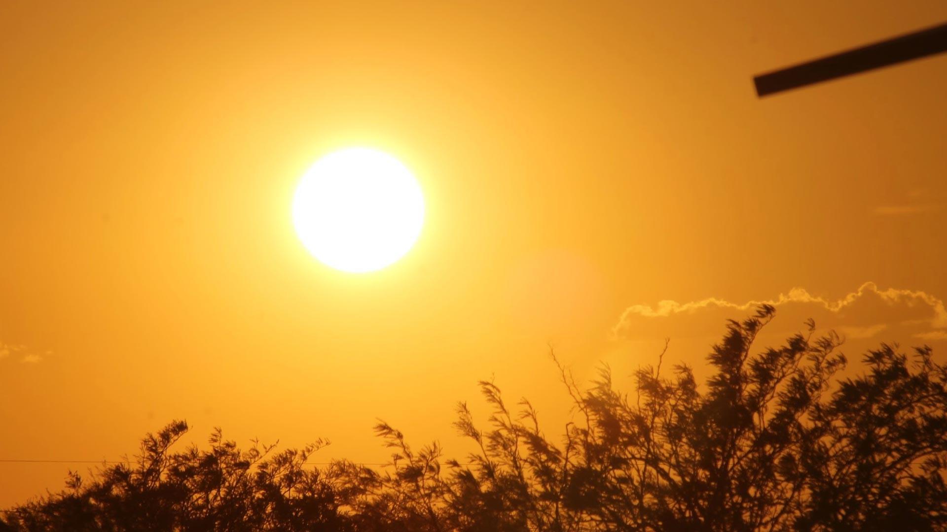 كيف ستكون حالة الطقس خلال عطلة العيد؟