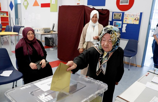 Картинки по запросу الانتخابات في اسرائيل