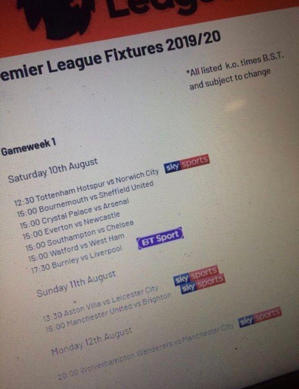 99-163003-english-preimer-league-fixtures-revealed-2.jpeg