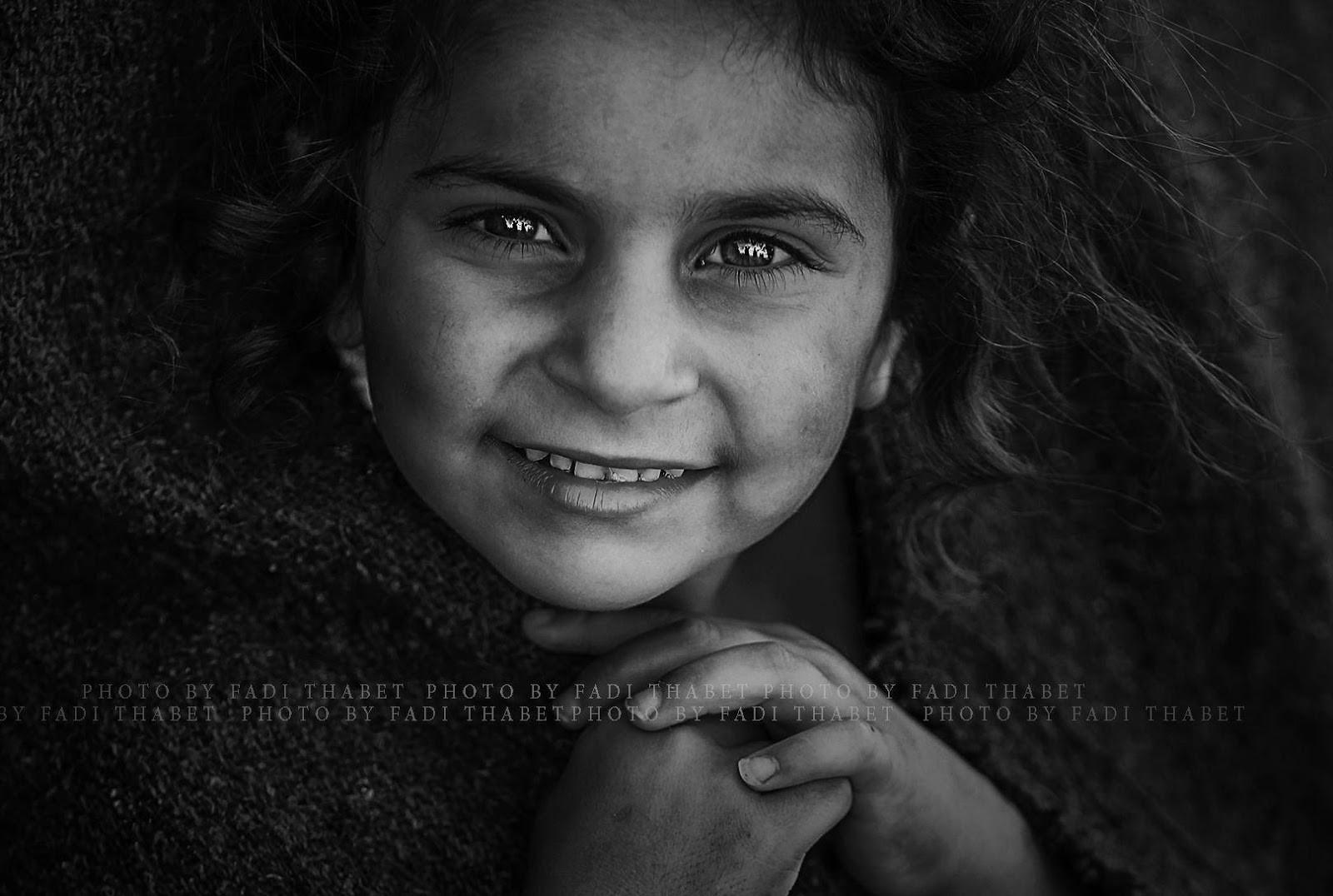الصورة للمصور الفلسطيني فادي ثابت.jpg
