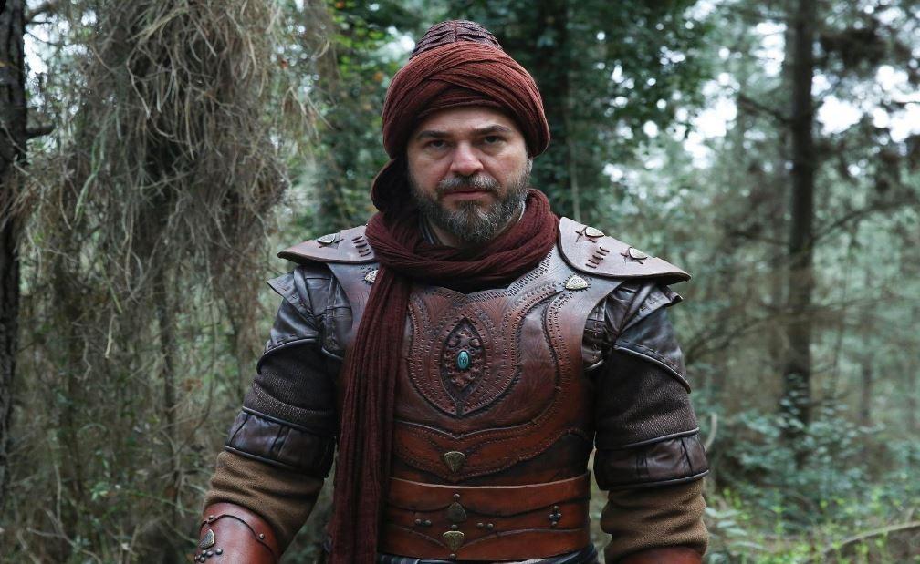 """قيامة عثمان""""... ملحمة تركية أخرى"""