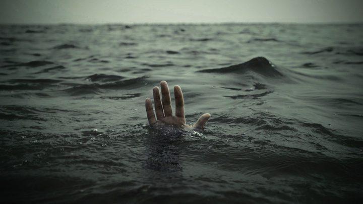 وفاة مواطن غرقًا في بحر غزة