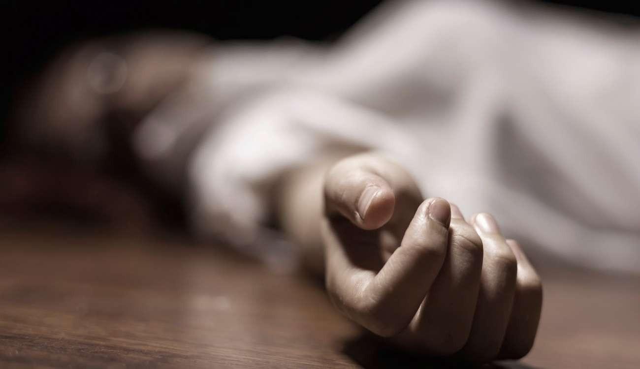 العثور على جثة مواطن مقتولا شمال نابلس