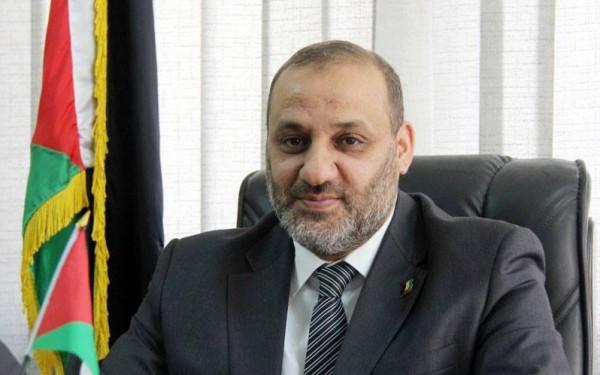 د. محمد المدهون