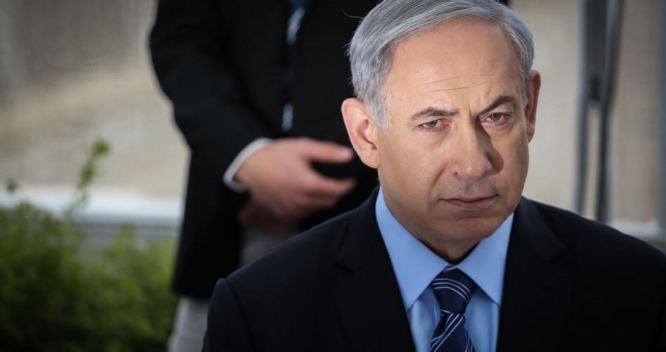 ما هو انعكاس الجمود السياسي الإسرائيلي على غزة؟