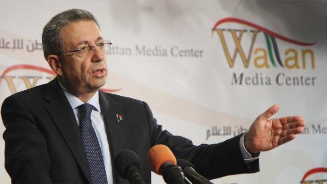 البرغوثي للرسالة: يجب عقد لقاء قيادي مقرر لبحث اليات الانتخابات