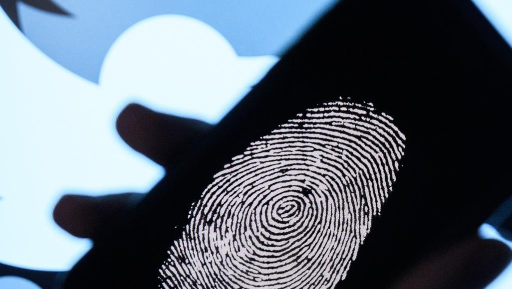 حماية إضافية لحساب تويتر دون الرقم الهاتفي