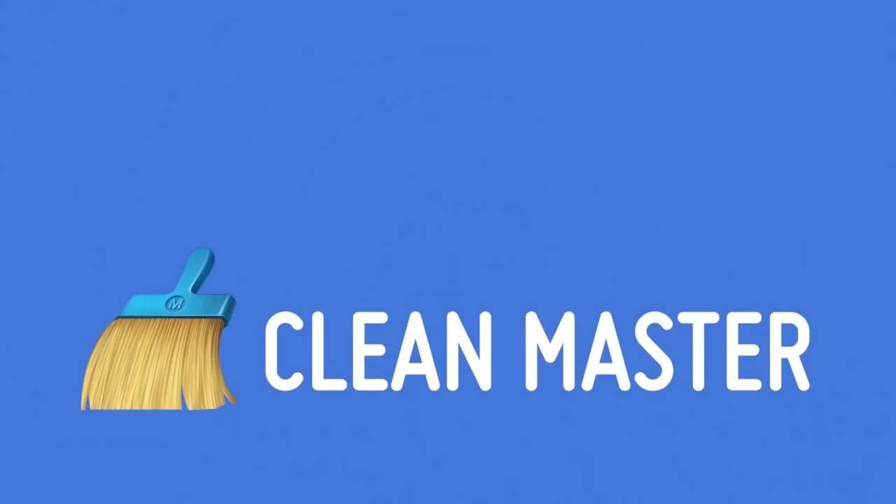 برامج تجسس في تطبيق Clean Master