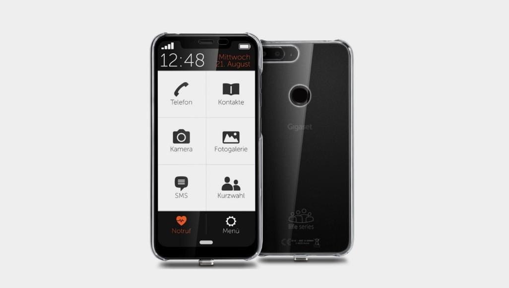 كيف تنظف  هاتفك من الجراثيم وكورونا دون إتلاف شاشته ؟