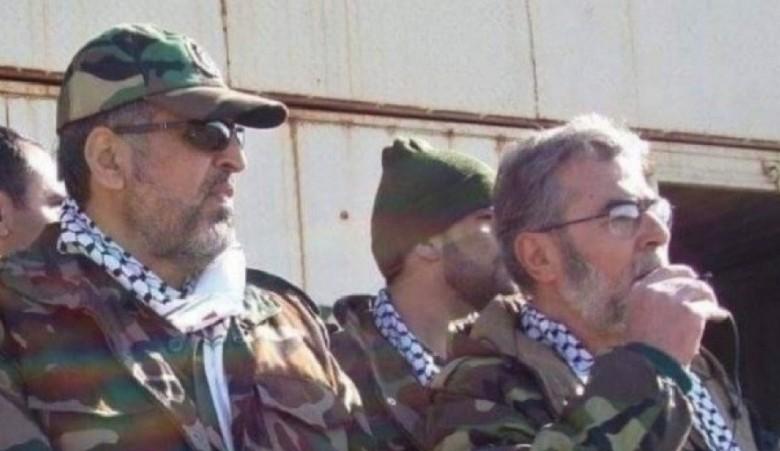 """من هو أكرم العجوري الذي حاولت """"إسرائيل"""" اغتياله تزامنا مع """"أبو العطا""""؟"""