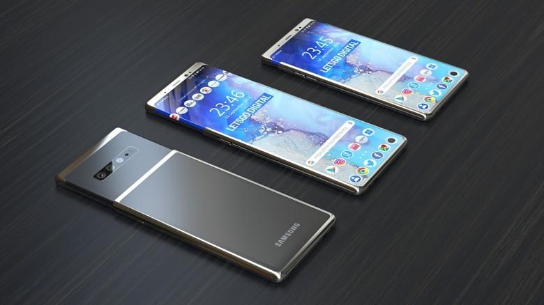 """سامسونغ.. خطة """"خطيرة"""" لإنتاج هواتف أرخص"""