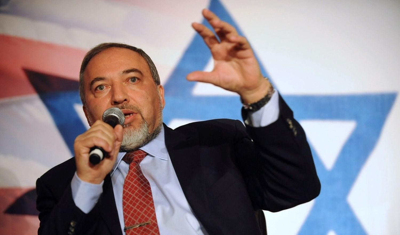 ليبرمان  : ( إسرائيل) ذاهبة لانتخابات ثالثة