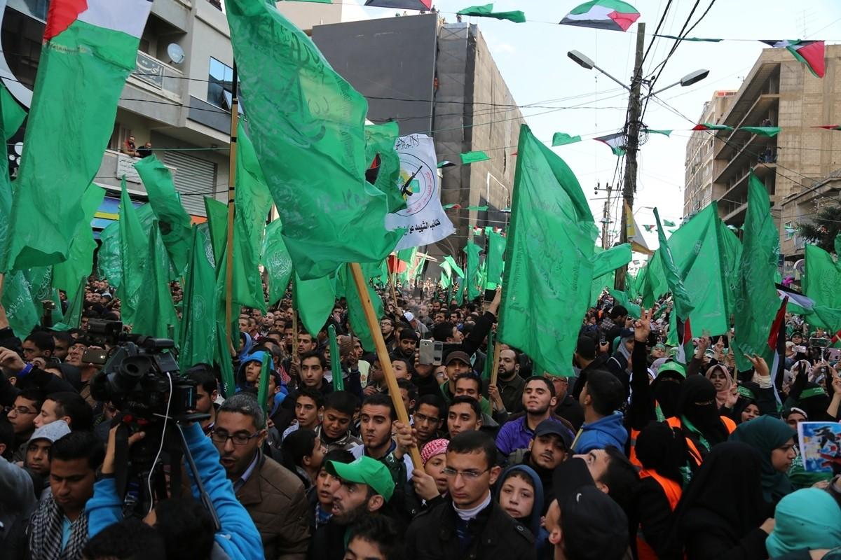 القانوع يدعو للمشاركة في المسيرات الداعمة للقدس والأقصى