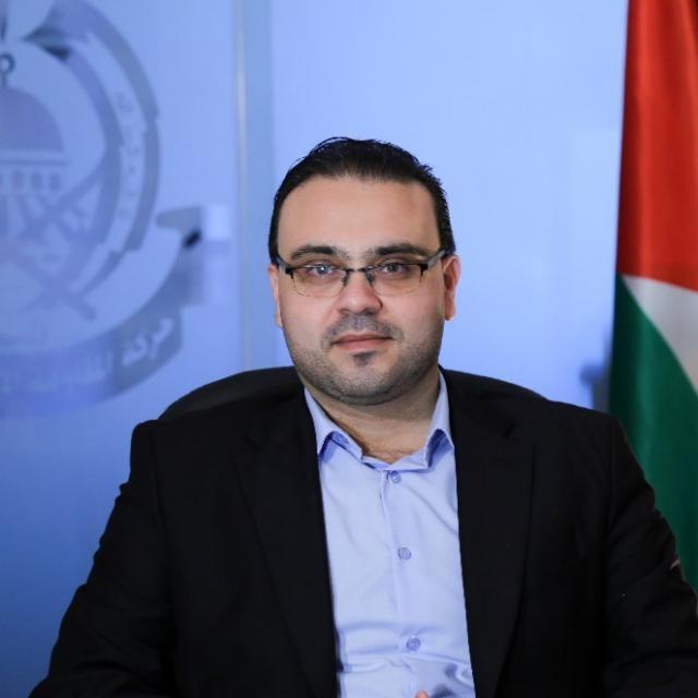 حماس: على عباس الاستجابة للإرادة الفصائلية بإصدار مرسوم للانتخابات
