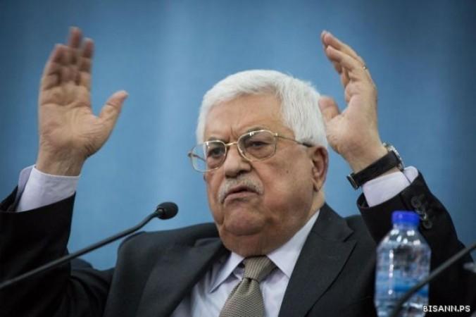 مشاريع اقليمية لتخفيف حصار غزة.... رفضتها السلطة وعرقلت تنفيذها!