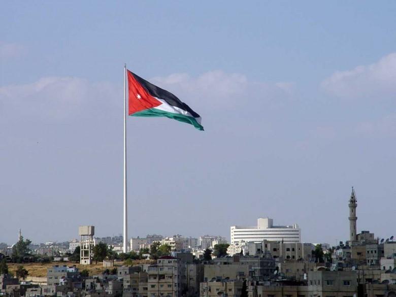 السلطات الأردنية تحيل إسرائيليا إلى محكمة أمن الدولة