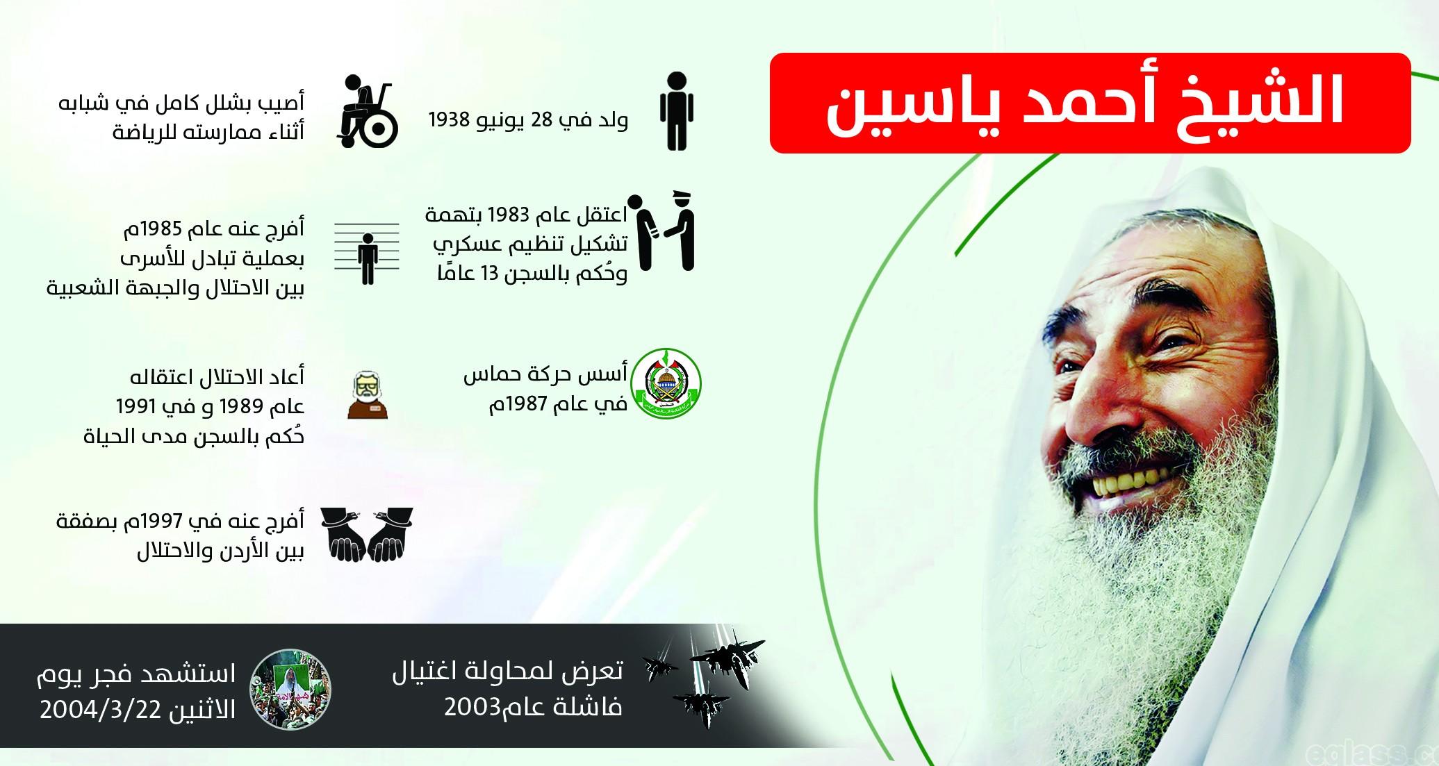 الشيخ أحمد ياسين2.jpg