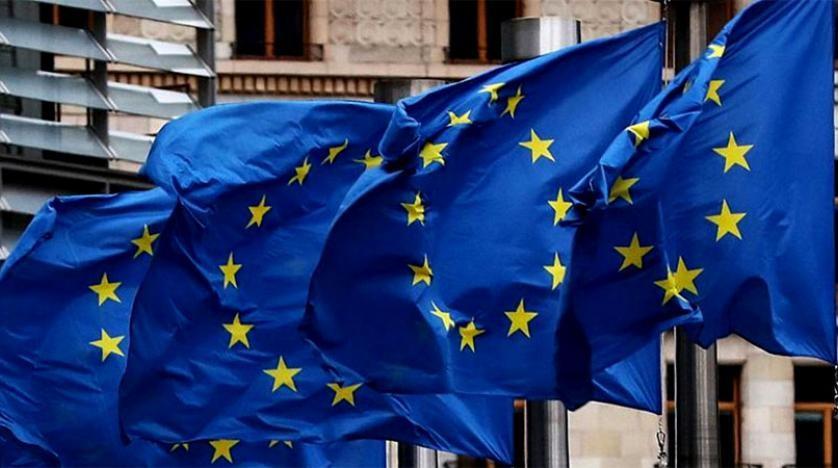 الاتحاد الأوروبي: جاهزون لدعم الانتخابات حال صدر مرسوم باجرائها