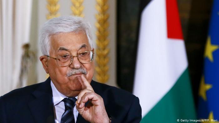 مرسوم عباس للانتخابات.. قيد الانتظار