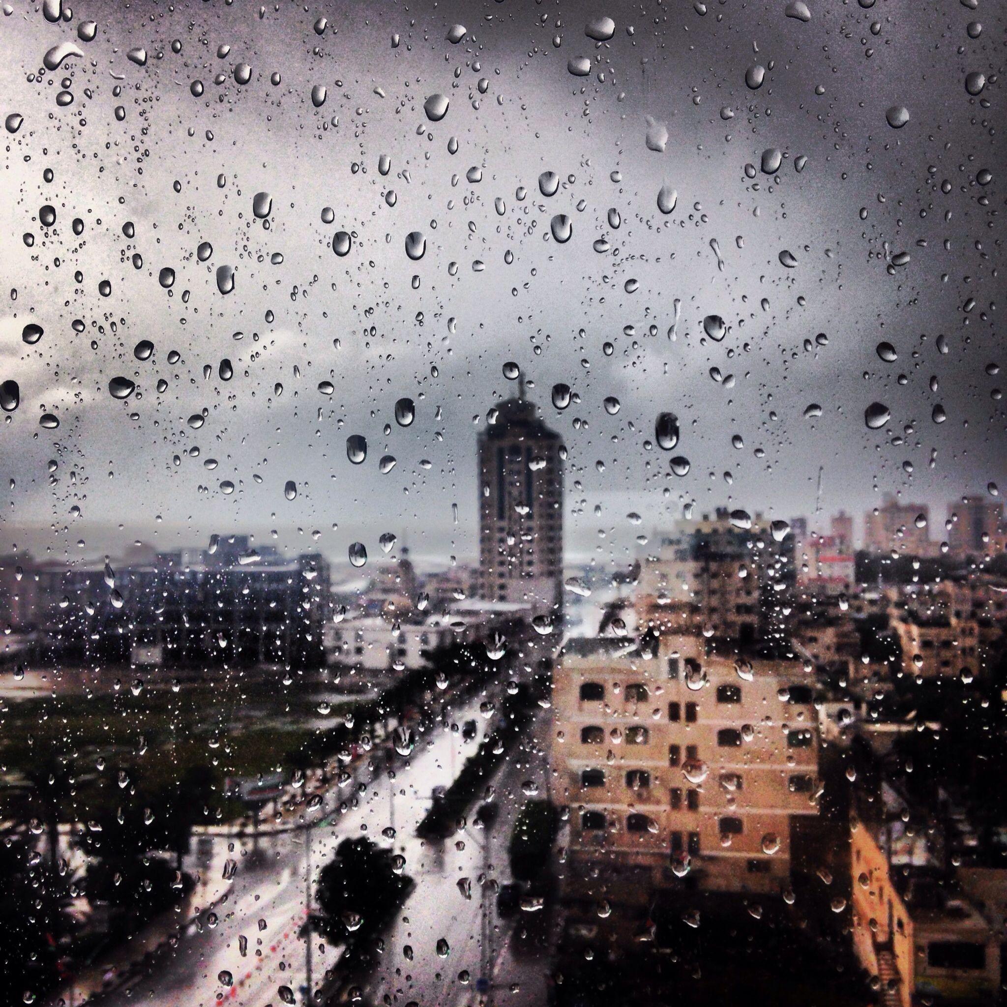 الطقس: ارتفاع درجات الحرارة اليوم وانخفاضها غدا
