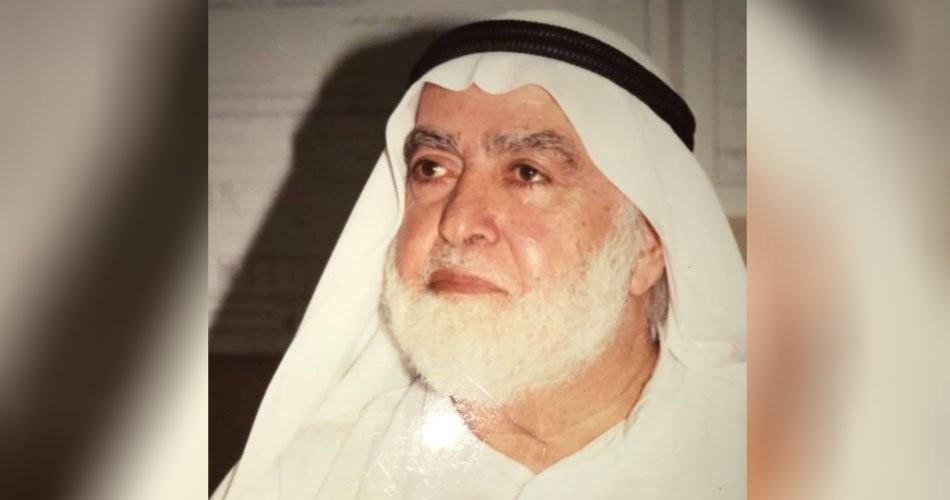 حماس تنعى سليمان حمد أحد مؤسسيها في الخارج