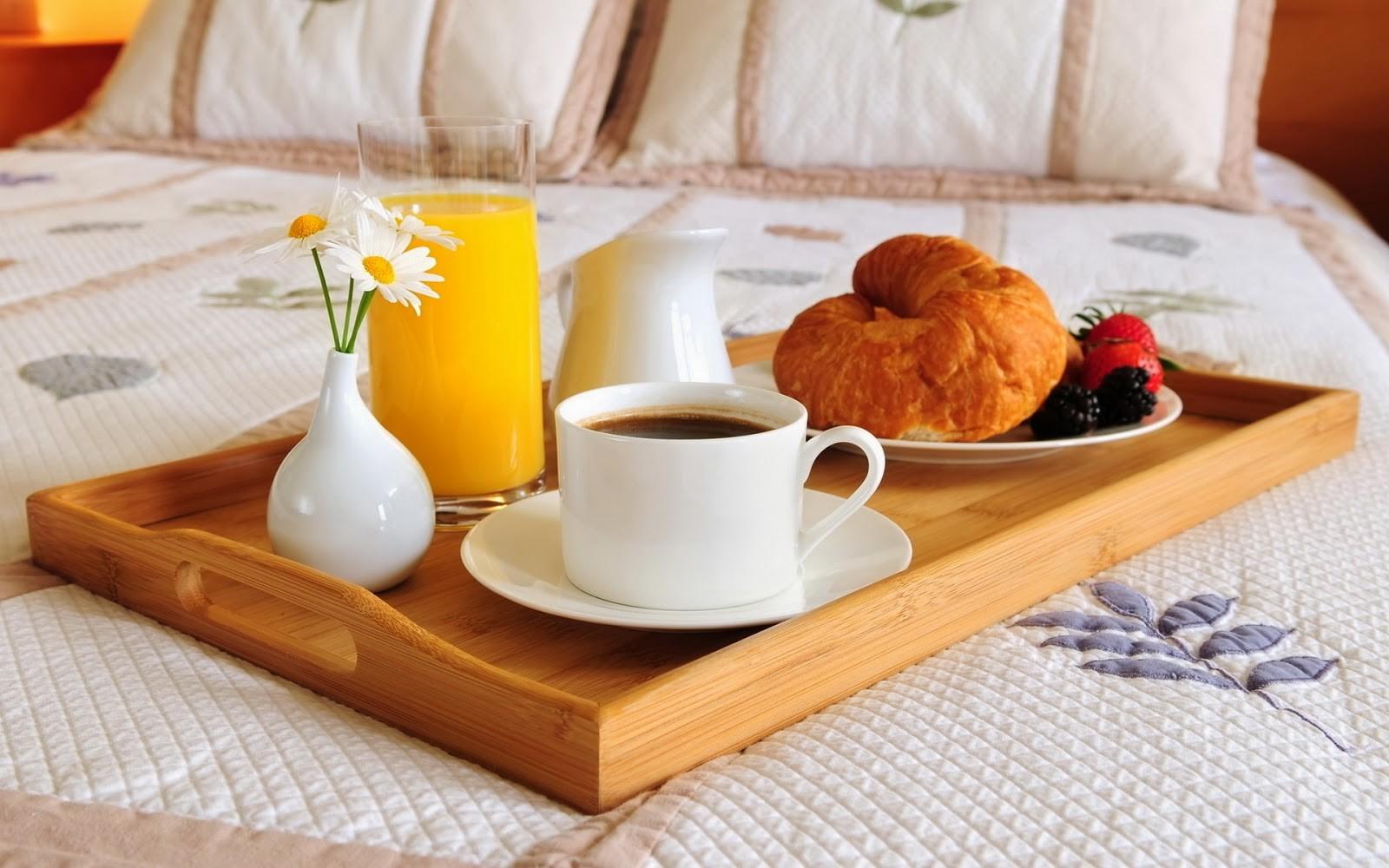 4 أخطاء ترتكبها في فطور الصباح وتجعلك سمينا