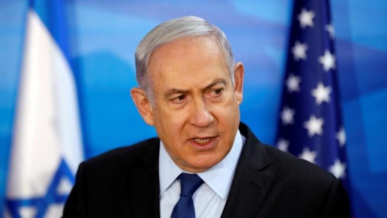 حصانة نتنياهو ستناقش الأسبوع المقبل