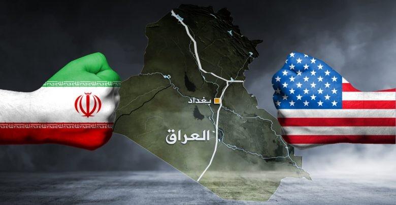 تقدير موقف: الصراع الحالي بين الولايات المتحدة الأمريكية وإيران