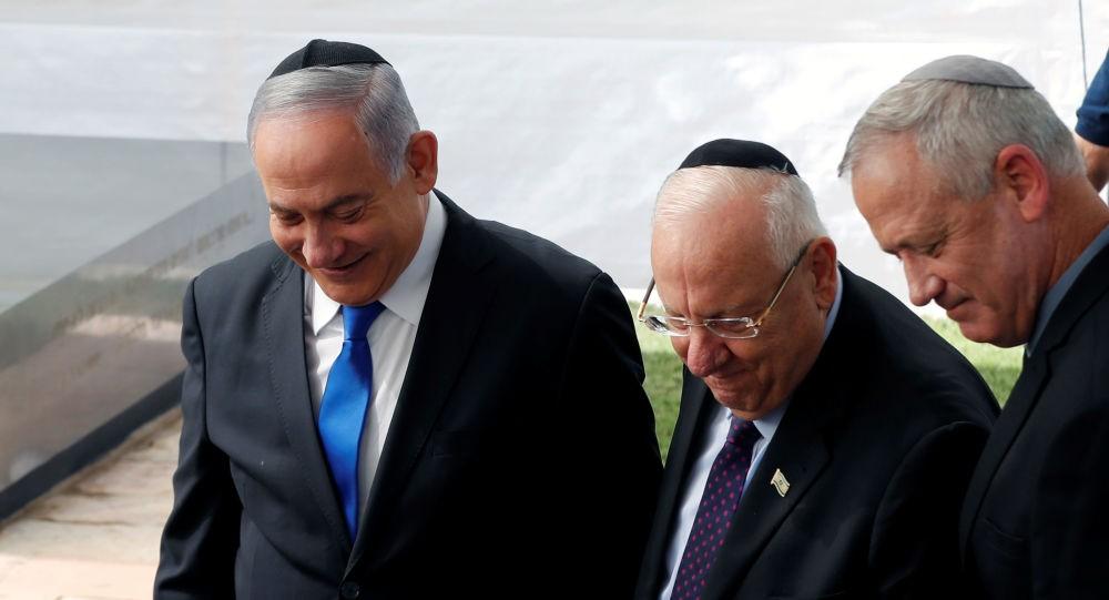 تحليل: أقطاب الصراع الإسرائيلي ومآلاته السياسية على مستقبل الكيان!