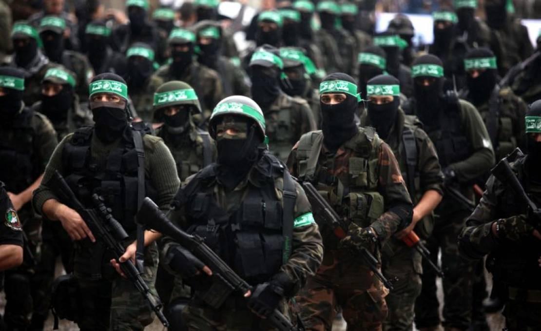 تقدير إسرائيلي: لا نملك حلولا سحرية أمام حماس في غزة