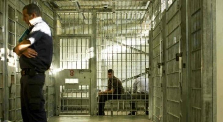تقرير 5500 حالة اعتقال نفذها الاحتلال منذ مطلع عام 2019