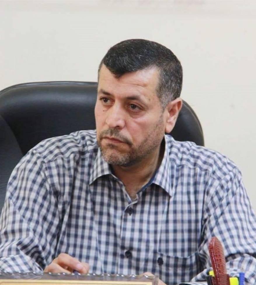 محمود مرداوي.jpeg