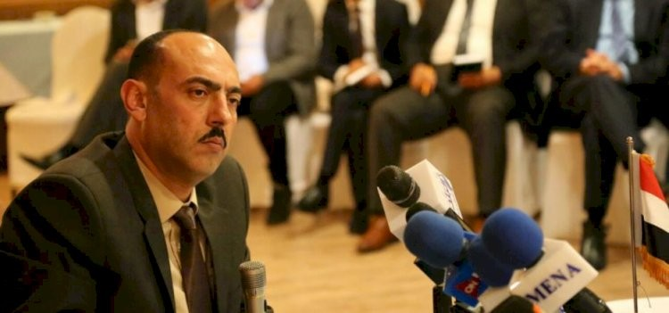 العشائر تطالب حكومة اشتيه الافراج عن المعتقلين السياسيين وصرف رواتب أطباء غزة