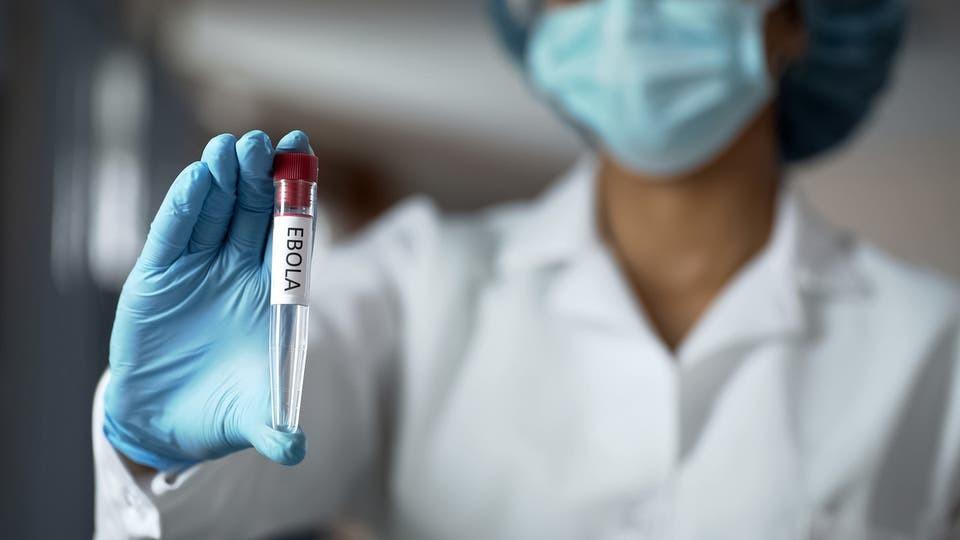 """منظمة الصحة العالمية: """"لقاح كورونا لن يقضي على الوباء"""""""