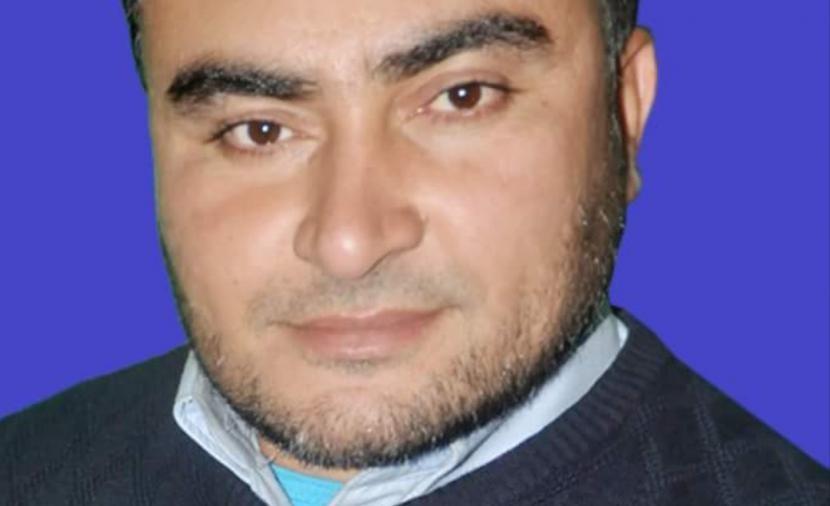 خالد النجار.jpeg