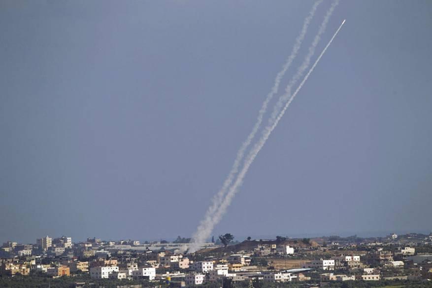 كاتب إسرائيلي: سياستنا تجاه حماس بغزة عديمة الجدوى