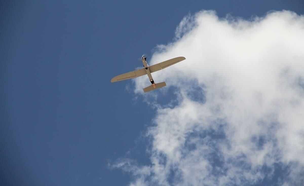 طائرة-بدون-طيار-1-2-1.jpg
