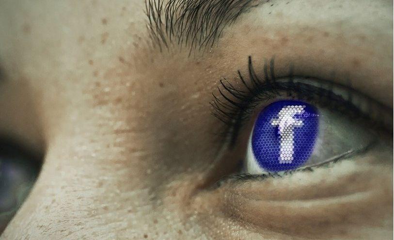 10 أشياء يجب حذفها على الفور من حسابك على فيسبوك