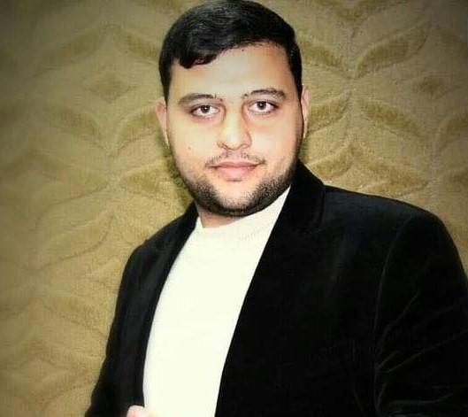 محمد عطا الله