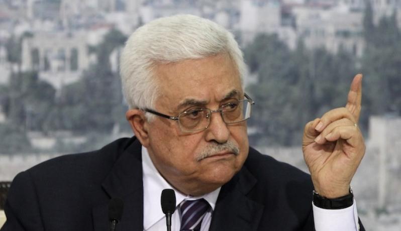 الرسالة نت - دبلوماسي مصري: عباس يضغط لاستمرار إغلاق معبر رفح