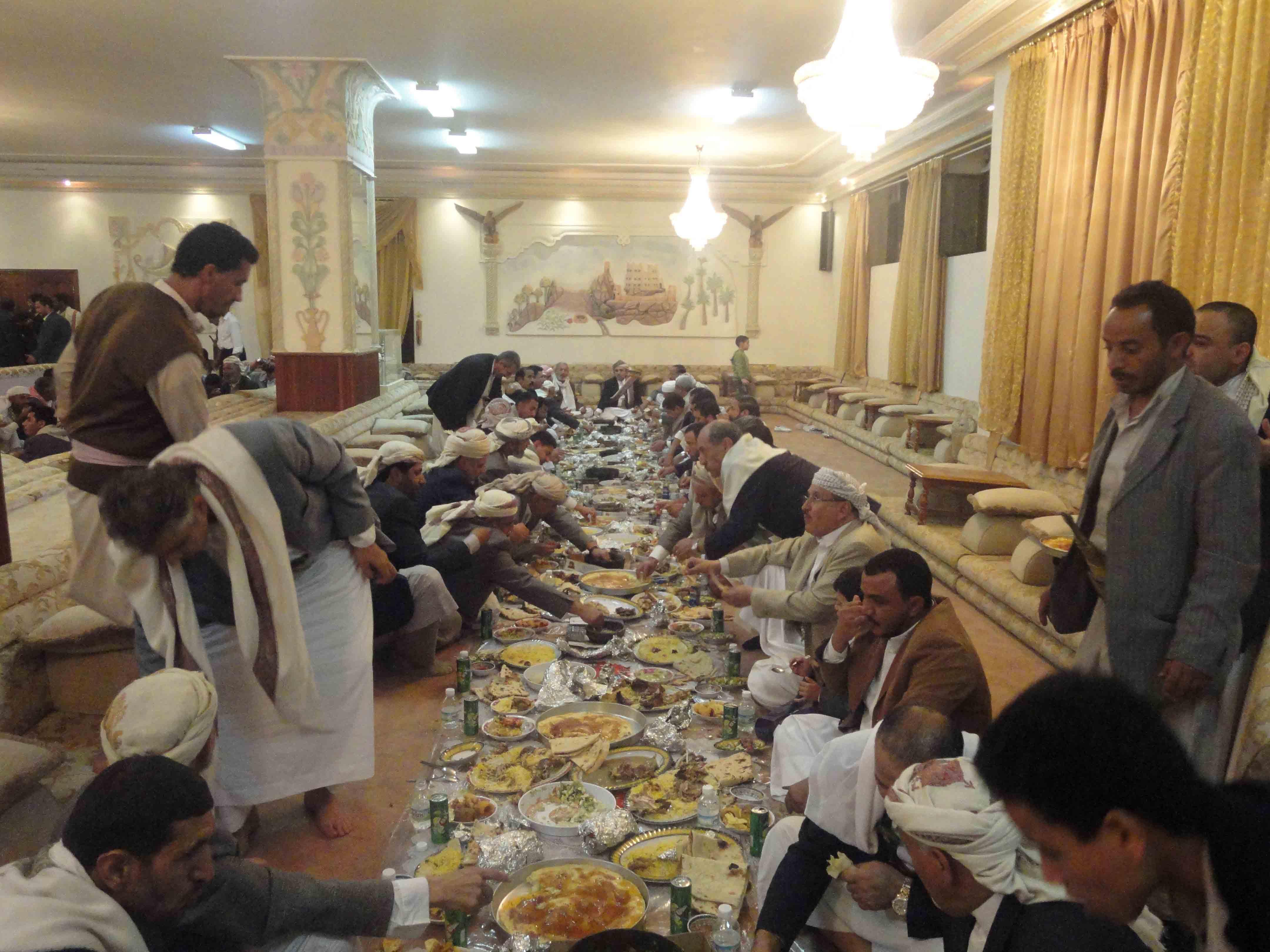 نتيجة بحث الصور عن رمضان في اليمن