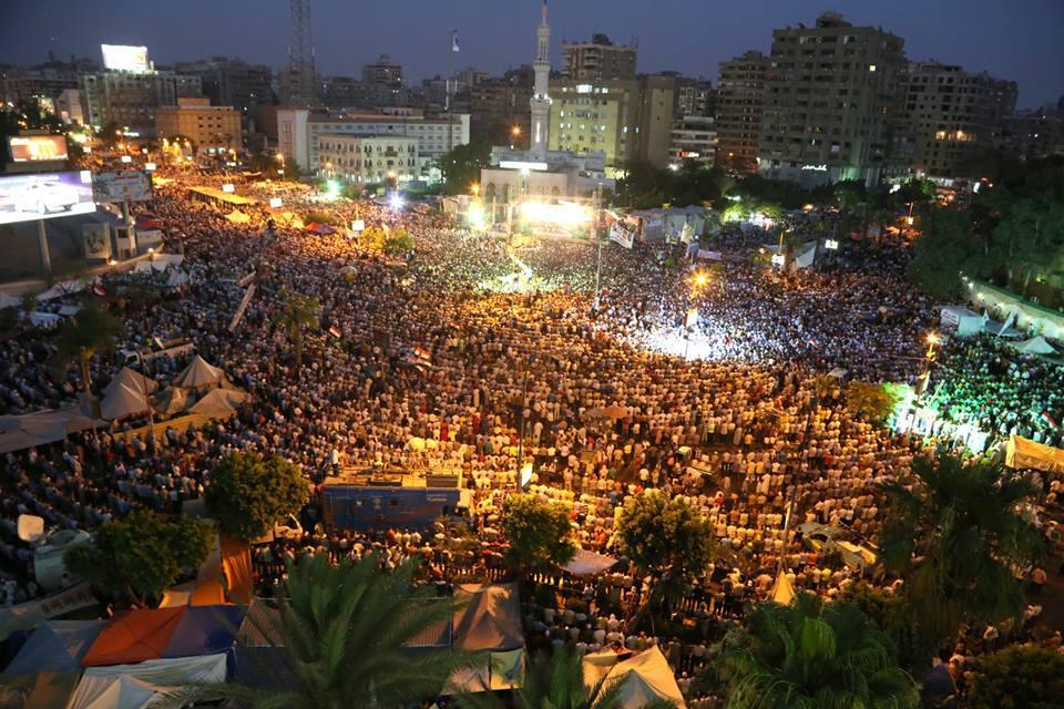 اليوم العالمي لنصرة رابعة e59d021cd84d8fe88e9e5034414a0c66.jpg