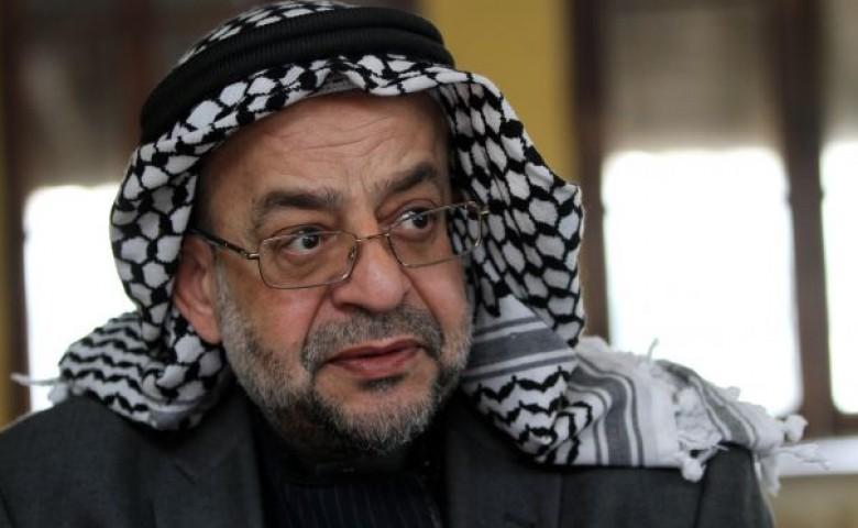 الرسالة نت - يوسف: لا مبرر لاستمرار الإجراءات العقابية ضد غزة